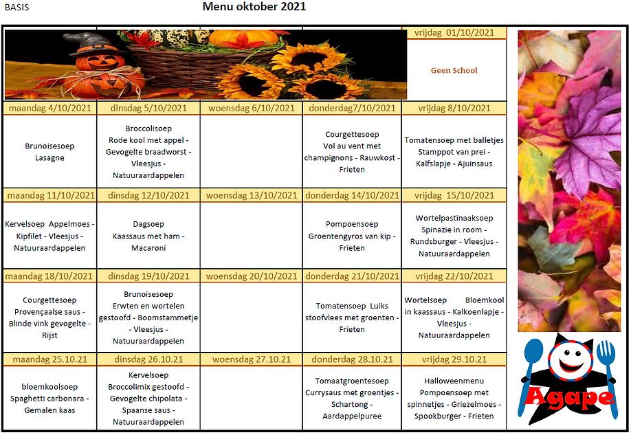 menu_oktober2021.PNG