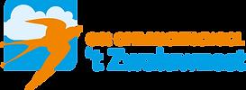 logo_OS_'tZwaluwnest_DEF.png