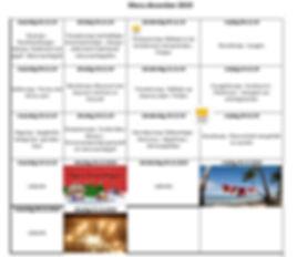 menu_december.jpg