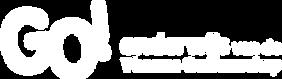 GO!_VLA_Logo_2regels_WIT.png