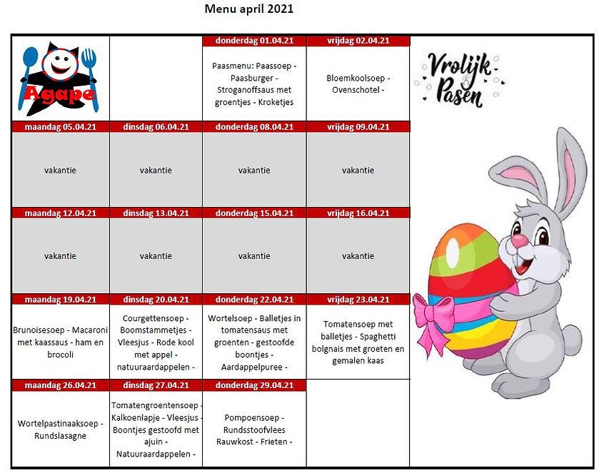 menu-april2021.jpg