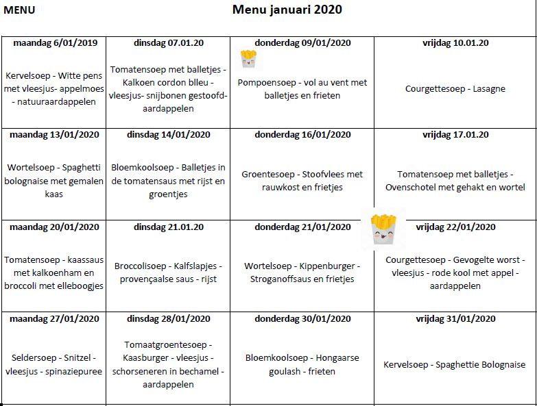 menu-jan.jpg