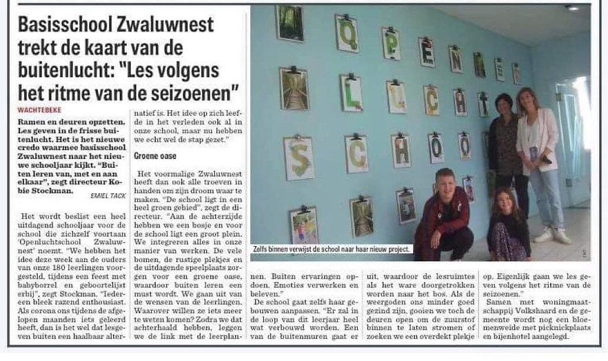 krantenartikel_wachtebeke.jpg
