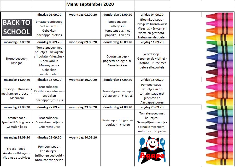 menu-september2020-2021.png