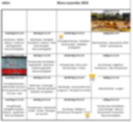 menu-november.jpg