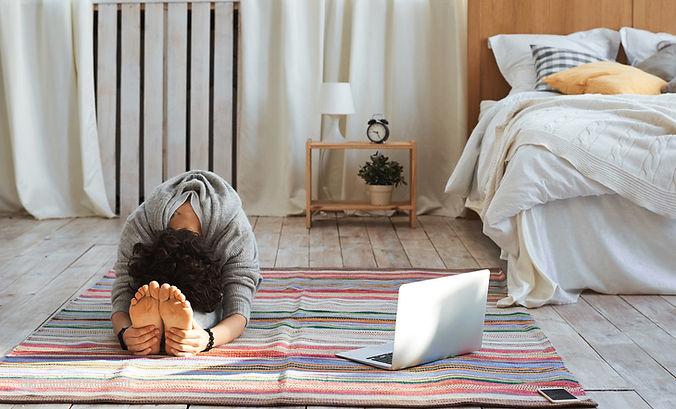 yoga-at-home.jpg