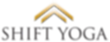Shift yoga logo 2-2.png