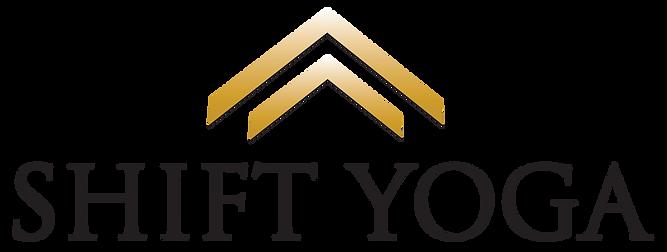 shift yoga studio fulton md