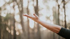 Kundalini Yoga: Why It Matters