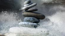 Autocontrole Emocional: mindfulness como caminho