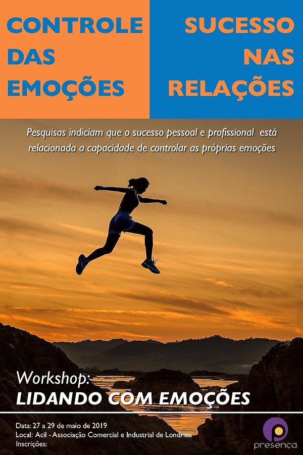 Folheto_Lidando_com_as_Emoções.jpg