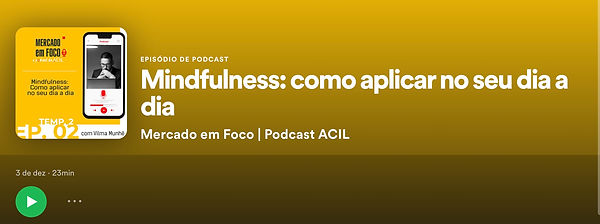 Podcast de mindfulness.jpg