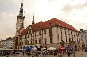 batch_Czech_97.JPG