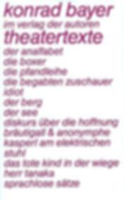 theatertexte-2_9783886611256_295.jpg