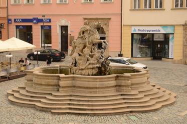 batch_Czech_87.JPG