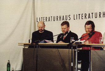 literaturhaus3 - Copy (2).jpg