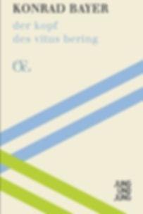 der-kopf-des-vitus-bering_9783990270073_