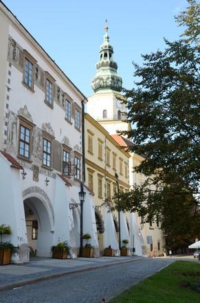 batch_Czech_114.JPG