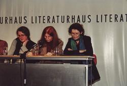 literaturhaus2