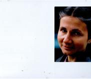 Margareta Vyoral-Tschapka.jpg