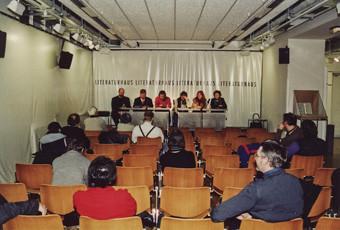 literaturhaus4 - Copy (2).jpg