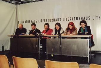literaturhaus1 - Copy (2).jpg