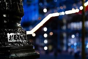 Centre Pompidou, J'EXISTE