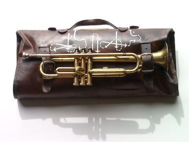 Music Satchell 2.JPG