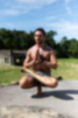 max yoga-17.jpg