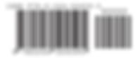 ISBN.png