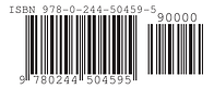 ISBN.png