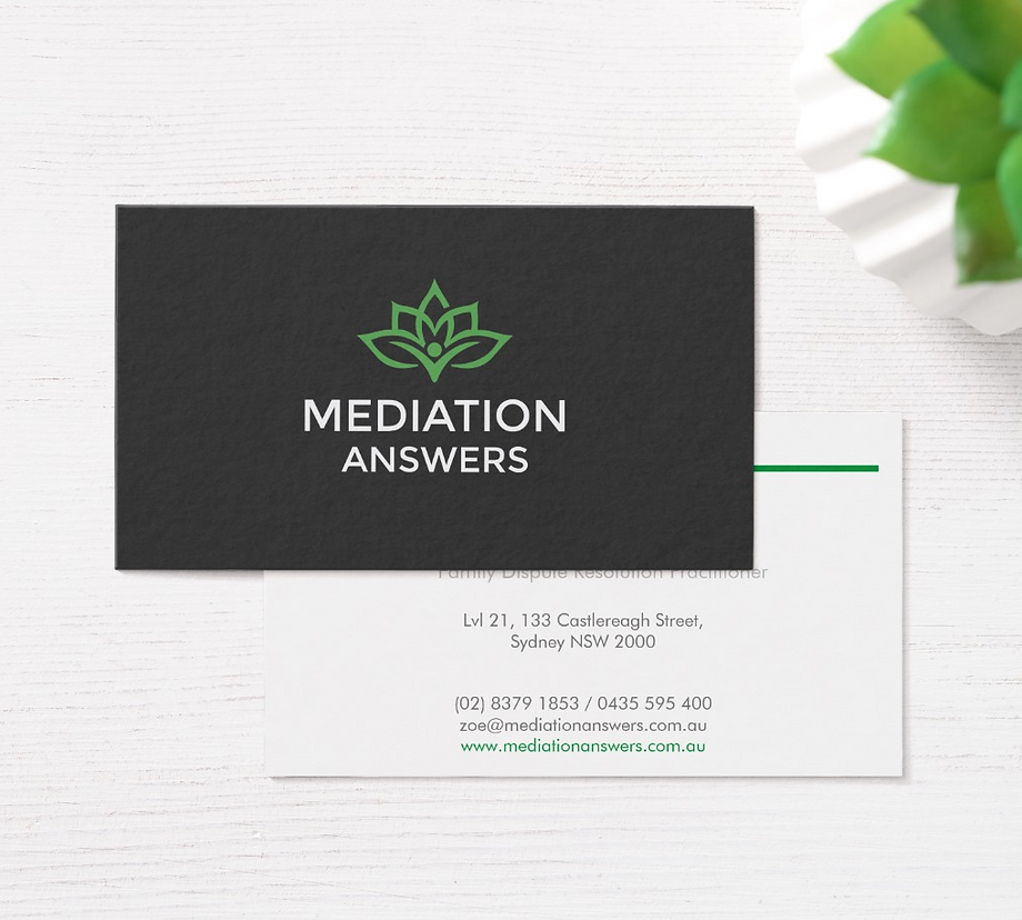 Business card - current with plant.png