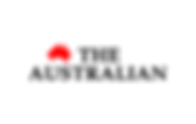 The-Australian-logo.png