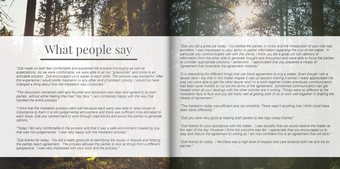 booklet5