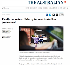 Article-The Australian.png
