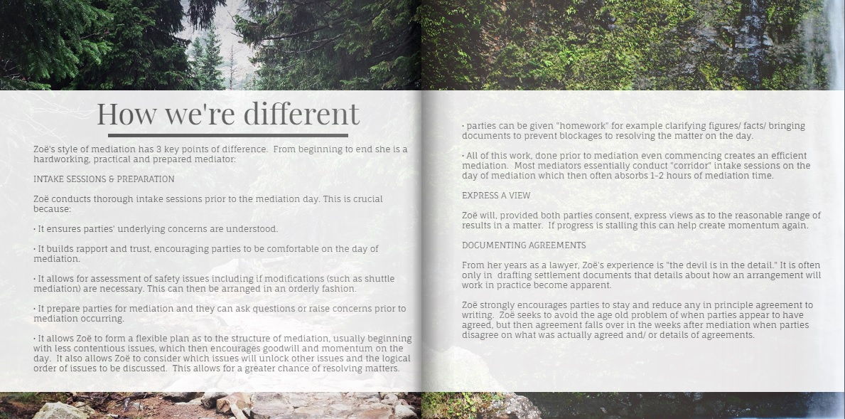 booklet4