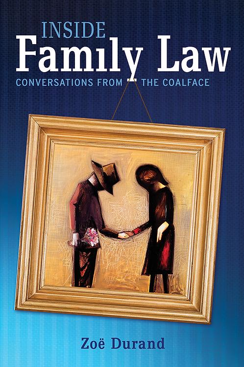 Inside Family Law