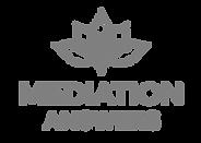 logo grey space.png