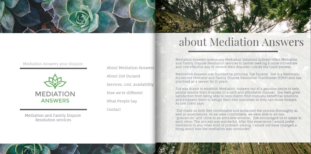booklet2