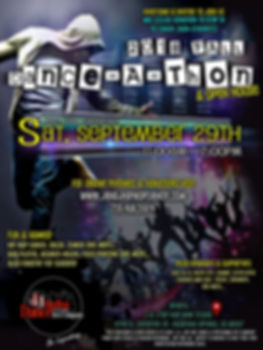 2018 Fall DanceAThon Poster.jpg