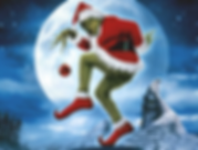 The-Grinch-how-the-grinch-stole-christma