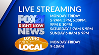 live_newscast_stream_schedule_still.png