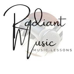 Radiant Music Logo.jpg