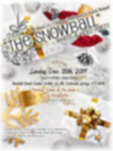 SnowBall Poster.jpg