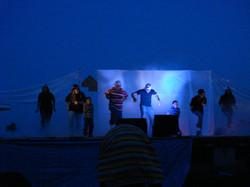 Hiz Hop Crew 2007