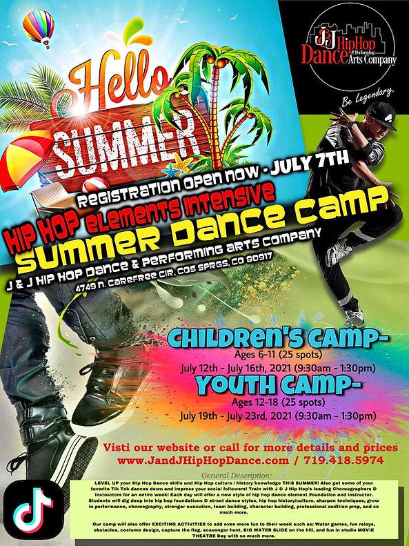 Summer Camp 2021.jpg