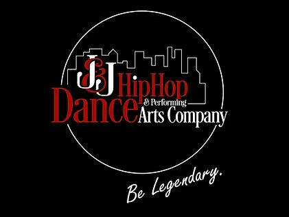 J& J Logo