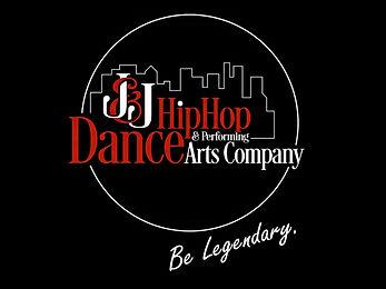 New Logo w Legendary Jpg.jpg