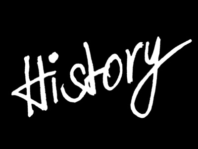 The Story & History