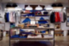 boutiquecreateurdecovintagemarseillejpg_
